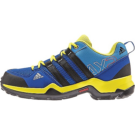 Adidas Kids' AX 2 Shoe–Moosejaw-Cash Back