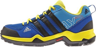 Adidas Kids' AX 2 Shoe