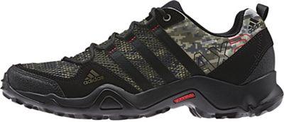 Adidas Men's AX 2 Shoe