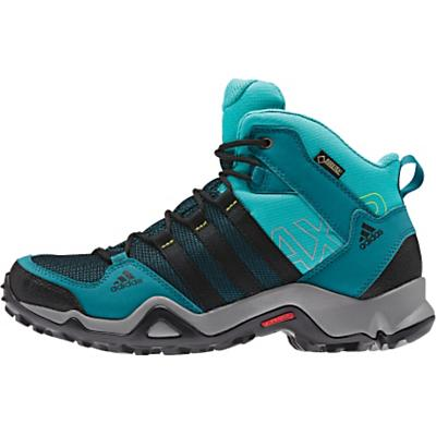Adidas Women's AX 2 Mid GTX Boot