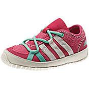 Adidas Infant Boat Lace I Shoe