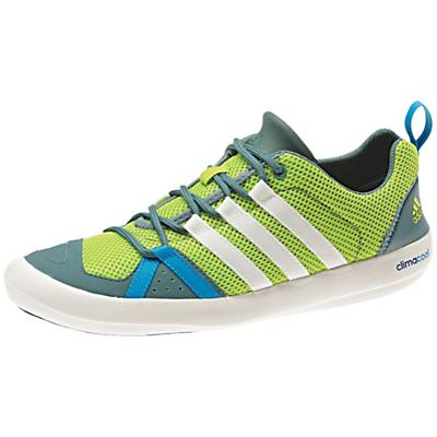 Adidas Men's Climacool Boat Lace Shoe