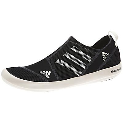 Adidas Men's Climacool Boat SL Shoe