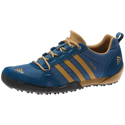 Adidas Men's Daroga Canvas Shoe