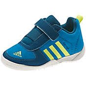 Adidas Infant Daroga CF Leather I Shoe