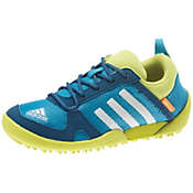 Adidas Kids' Daroga Two Shoe