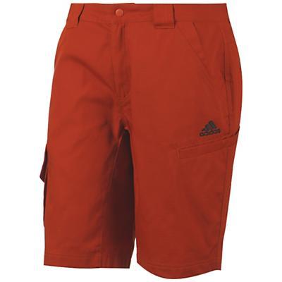 Adidas Men's EDO Cargo Short