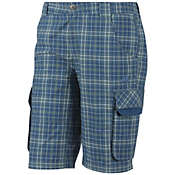 Adidas Men's EDO Check Short