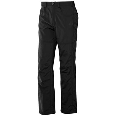Adidas Men's Hiking Hike Pant