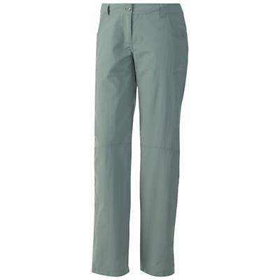 Adidas Women's Hiking Comfort Long Pant