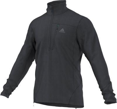 Adidas Men's Hiking Reachout Fleece