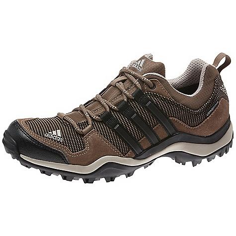 Adidas Kumacross CP
