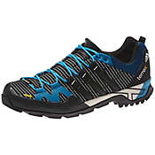 Adidas Men's Terrex Scope GTX Shoe
