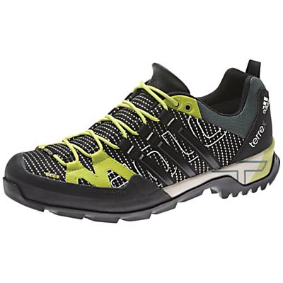 Adidas Women's Terrex Scope GTX Shoe
