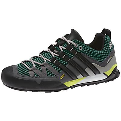 Adidas Women's Terrex Solo Shoe