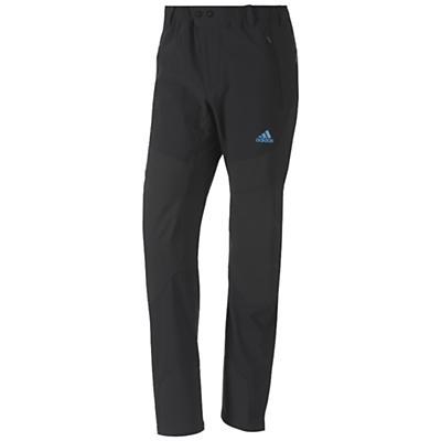 Adidas Men's Terrex Mountain Pant