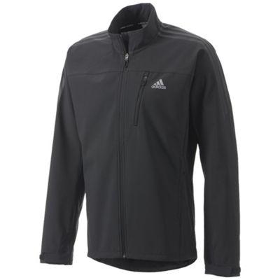 Adidas Men's Terrex Swift Softshell Jacket