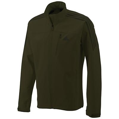 Adidas Men's Terrex Swift Softshell Jacket