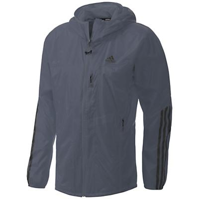 Adidas Men's Terrex Swift Wind Jacket