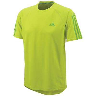Adidas Men's Terrex Swift Drydye Tee