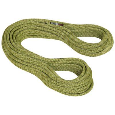 Mammut Infinity Classic 9.5mm Rope