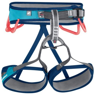 Mammut Women's Ophira Harness