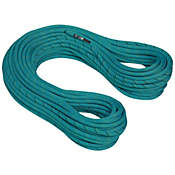 Mammut Sensor 10.0mm Rope