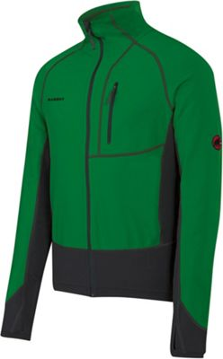 Mammut Men's Kala Pattar Tech Jacket