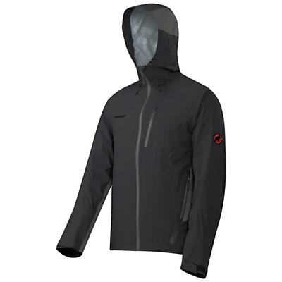 Mammut Men's Kento Jacket