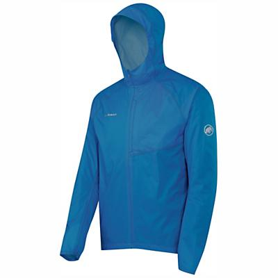 Mammut Men's MTR 201 Rainspeed Jacket