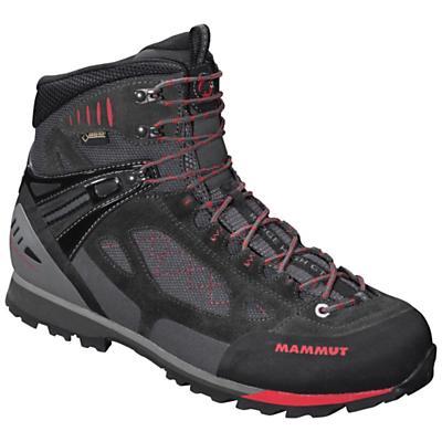 Mammut Men's Ridge High GTX Boot