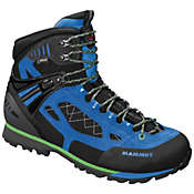 Mammut Men's Ridge High GTX Boot