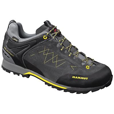 Mammut Men's Ridge Low GTX Shoe