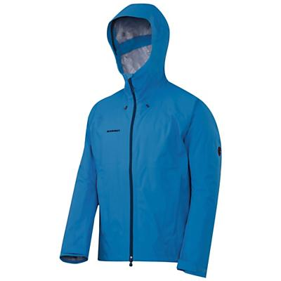 Mammut Men's Segnas Jacket