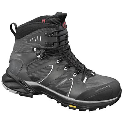 Mammut Women's T Aenergy GTX Boot
