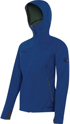 Mammut Women's Ultimate Hoody
