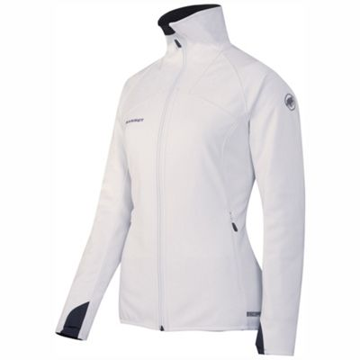 Mammut Women's Ultimate Jacket