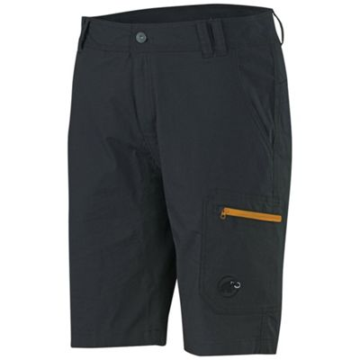 Mammut Men's Zephir Shorts