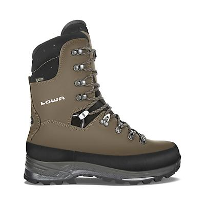 Lowa Men's Tibet GTX HI Boot