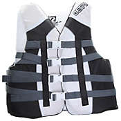 Jet Pilot Flight Nylon Wakeboard Vest - Women's