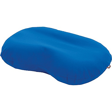 Exped Air Pillow Case