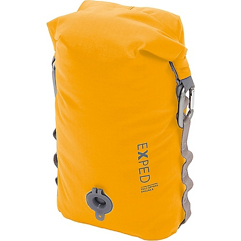 Exped Fold Drybag Endura 5