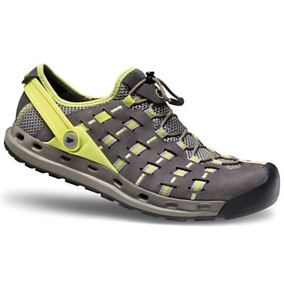 Salewa Men's Capsico Shoe
