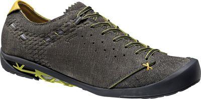 Salewa Men's Escape GTX Shoe