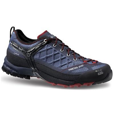 Salewa Men's Firetail Evo GTX Shoe