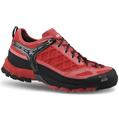 Salewa Women's Firetail Evo GTX Shoe