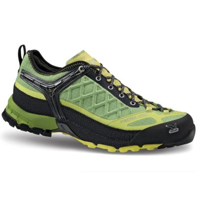 Salewa Men's Firetail Evo Shoe