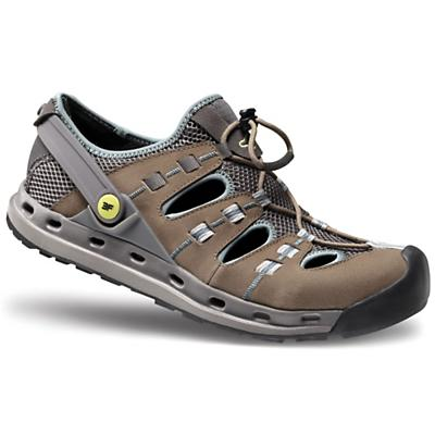 Salewa Men's Heelhook Shoe