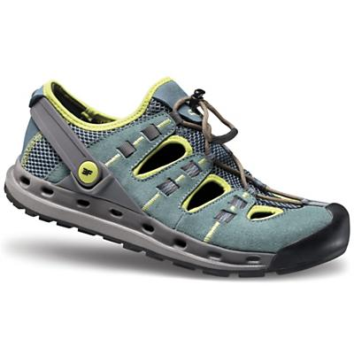 Salewa Women's Heelhook Shoe