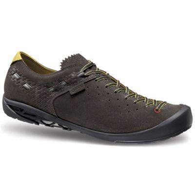 Salewa Men's Ramble GTX Shoe